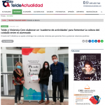 Noticia Teldeactualidad
